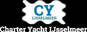 Yachtcharter IJsselmeer